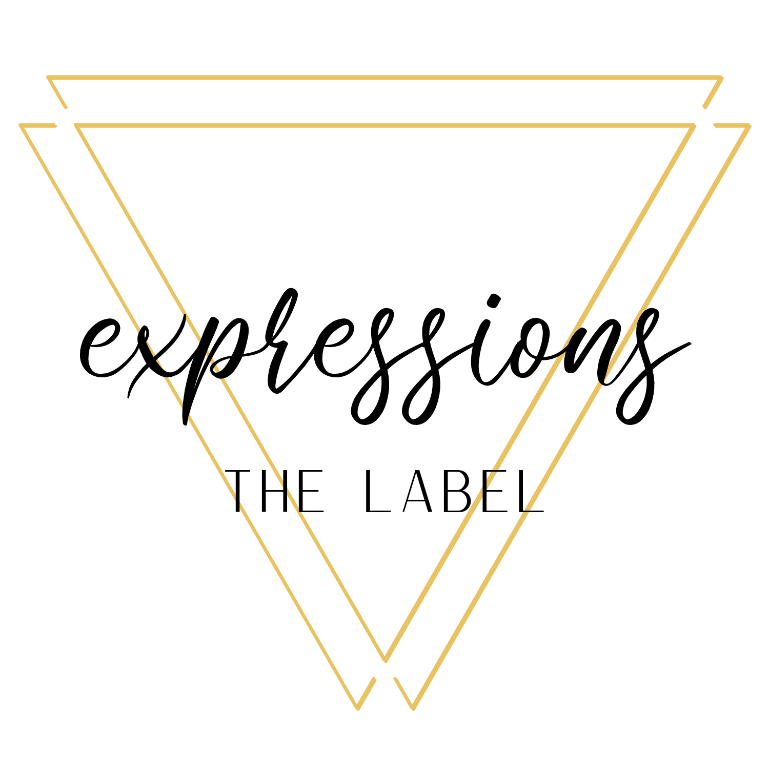 Expressions The Label